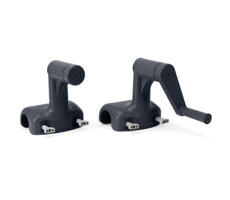 Intex Enrouleur de couverture solaire 28051[3/5]