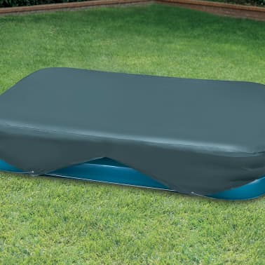 Intex Couverture de piscine rectangulaire 58412NP[3/3]