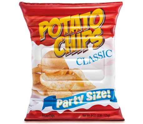 Intex Bouée de piscine Potato Chips 178x140 cm 58776EU[3/4]