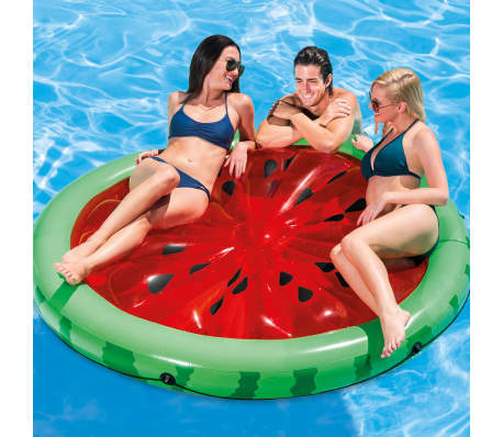 Intex Bouée de piscine Watermelon Island 56283EU[1/3]
