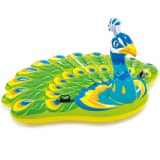 Intex Bouée Peacock Island 57250EU