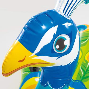 Intex Bouée Peacock Island 57250EU[4/5]