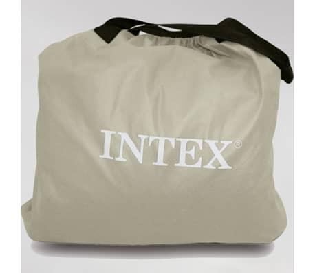 Intex Colchón inflable Kidz Travel Bed Set 107x168x25 cm 66810NP[5/6]