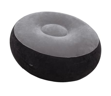 Intex Fotel dmuchany z pufem Ultra Lounge Relax, 68564NP[4/5]