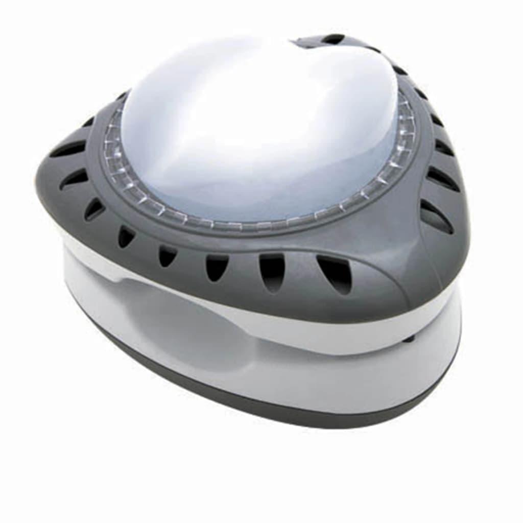 Afbeelding van Intex Zwembadwandlamp magnetisch led 28698
