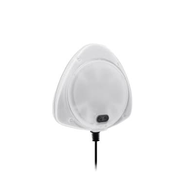 Intex Applique murale de piscine à LED magnétique 28698[6/9]