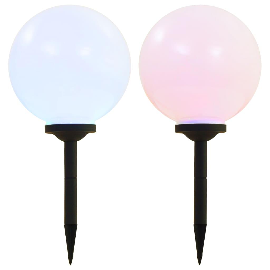 Poser Lampe Lampe Poser Glo Lampe Poser Spherique Glo Ball Spherique Ball lKTJF1c