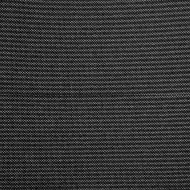 vidaXL Luifeldoek 600x300 cm canvas antraciet[3/4]