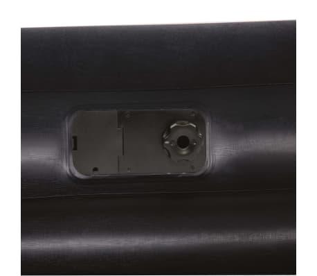 Bestway Colchón inflable Premium con bomba incorporada 203x152cm 67403[11/12]