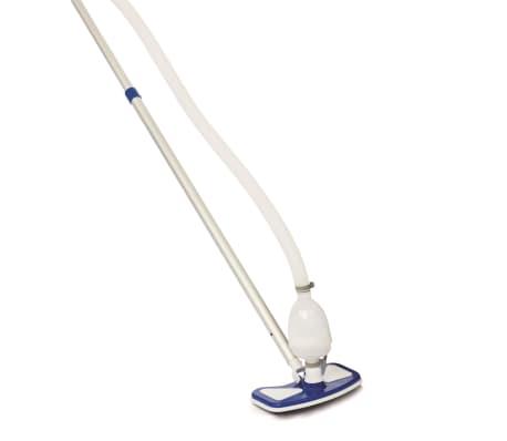 Bestway Kit d'entretien de piscine Flowclear Deluxe 58237[2/19]