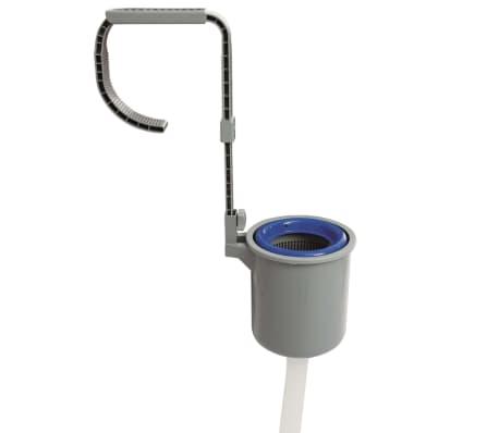 Bestway Kit d'entretien de piscine Flowclear Deluxe 58237[3/19]