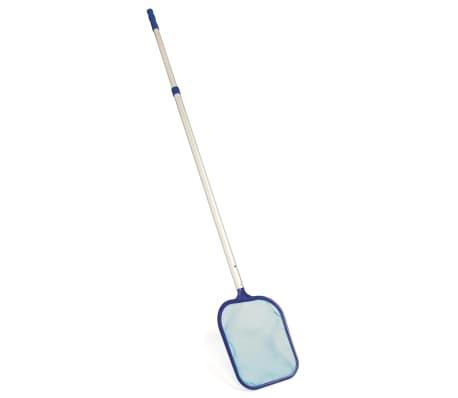 Bestway Kit d'entretien de piscine Flowclear Deluxe 58237[4/19]