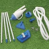 Bestway Pool Vacuum Cleaner AquaCrawl