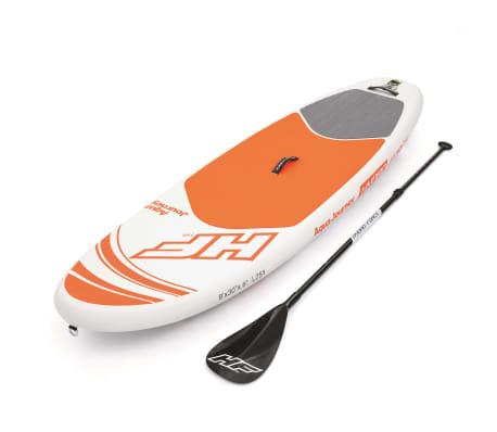 Bestway Paddleboardset Hydro-Force Aqua Journey 274 cm 65302[2/17]