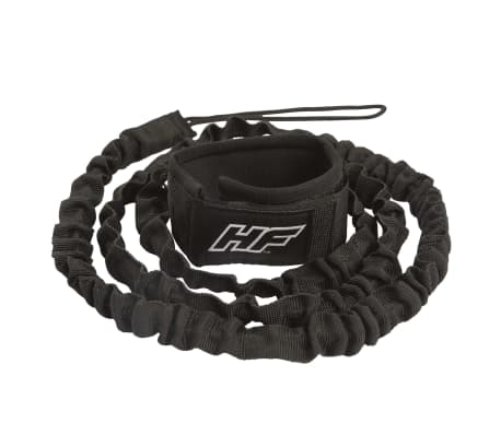 Bestway Paddleboardset Hydro-Force Aqua Journey 274 cm 65302[14/17]