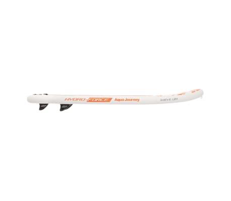 Bestway Paddleboardset Hydro-Force Aqua Journey 274 cm 65302[5/17]