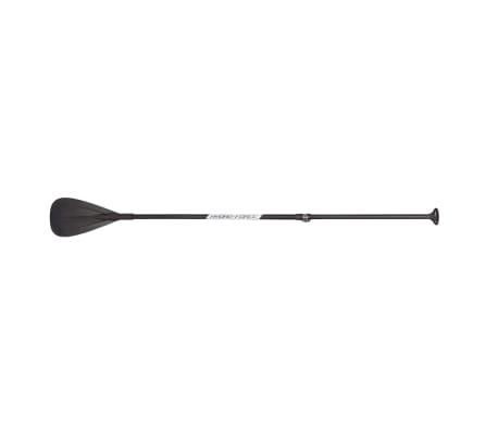 Bestway Paddleboardset Hydro-Force Aqua Journey 274 cm 65302[7/17]