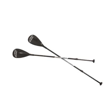 Bestway Paddleboardset Hydro-Force Aqua Journey 274 cm 65302[6/17]