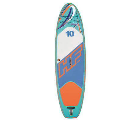 Bestway Paddleboardset Hydro-Force Huaka'i Tech 305 cm 65312[2/16]
