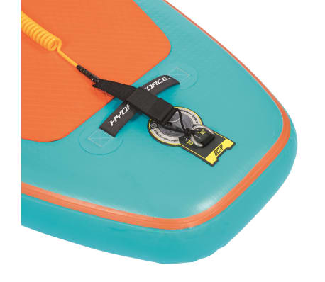 Bestway Paddleboardset Hydro-Force Huaka'i Tech 305 cm 65312[6/16]