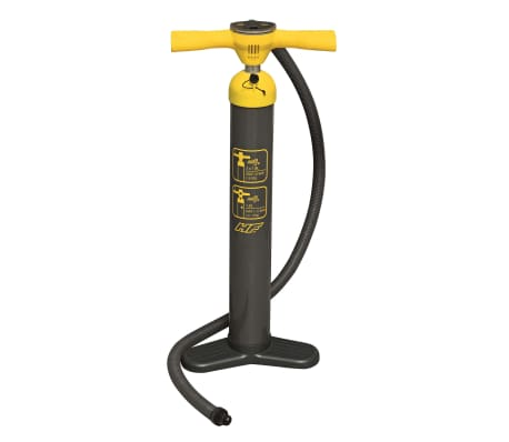 Bestway Paddleboardset Hydro-Force Huaka'i Tech 305 cm 65312[9/16]