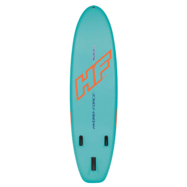 Bestway Paddleboardset Hydro-Force Huaka