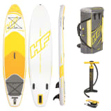 Bestway Tabla inflable paddlesurf Hydro-Force 320cm Cruiser Tech 65305