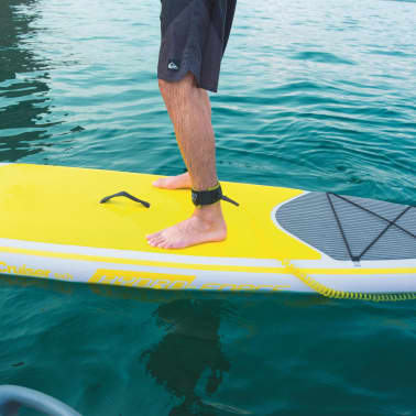 Bestway Paddleboardset Hydro-Force Cruiser Tech 320 cm 65305[3/14]
