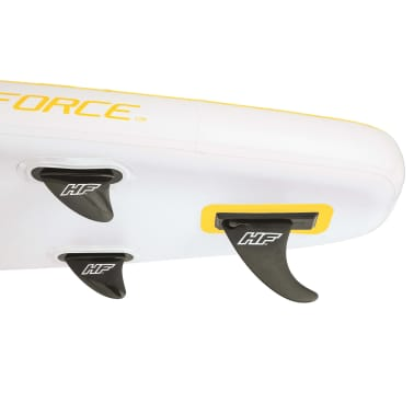 Bestway Paddleboardset Hydro-Force Cruiser Tech 320 cm 65305[5/14]
