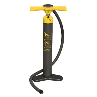 Bestway Paddleboardset Hydro-Force Cruiser Tech 320 cm 65305[9/14]