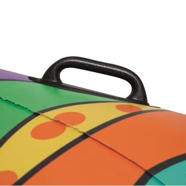 Bestway Inflatable Pool Float POP Rhino 41116[11/13]