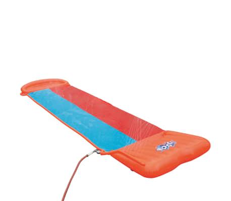 Bestway H2OGO Vandens čiuožykla Double Slide, 52255[11/15]