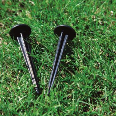Bestway H2OGO Vandens čiuožykla Double Slide, 52255[14/15]