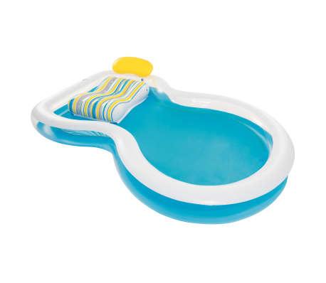 Bestway Piscina Gonfiabile Staycation Pool 54168