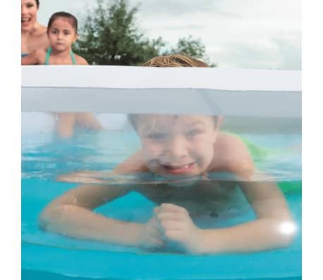 Bestway Zwembad opblaasbaar Staycation Pool 54168[5/11]