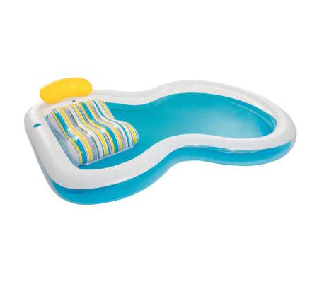 Bestway Zwembad opblaasbaar Staycation Pool 54168[6/11]