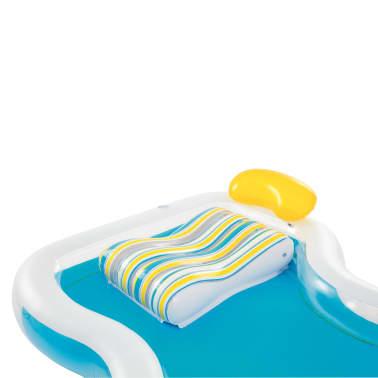 Bestway Zwembad opblaasbaar Staycation Pool 54168[7/11]