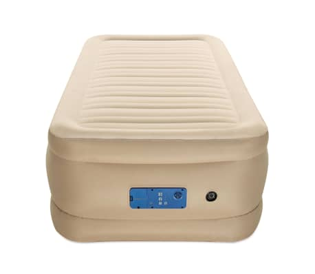 Bestway Lit pneumatique double AlwayzAire Comfort Choice Fortech 69035[10/12]