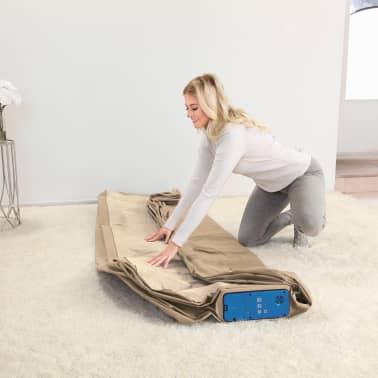 Bestway Lit pneumatique double AlwayzAire Comfort Choice Fortech 69035[7/12]