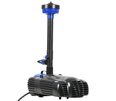 vidaXL Fontänpump 85 W 3000 L/tim[2/7]