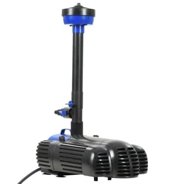 vidaXL Pompa per Fontana 85 W 3000 L/h[2/7]