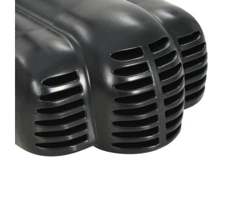 vidaXL Pompe pour fontaine 120 W 3 600 L / h[6/7]