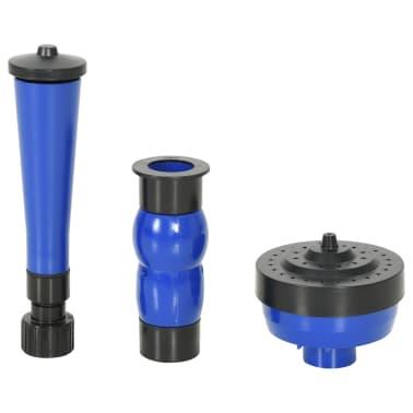 vidaXL Pompe pour fontaine 120 W 3 600 L / h[7/7]