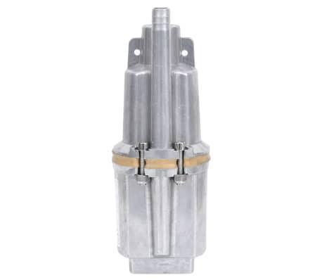 vidaXL Potopna crpka 280 W 1000 L/h[2/6]