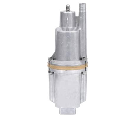 vidaXL Potopna crpka 280 W 1000 L/h[3/6]