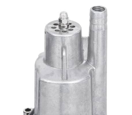 vidaXL Potopna crpka 280 W 1000 L/h[5/6]