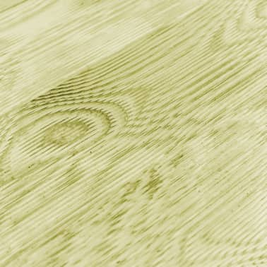 vidaXL Grindų dangos plokštės, 6vnt., 1,34 m², FSC mediena[3/4]