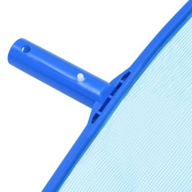 vidaXL 3 Piece Pool Maintenance Kit[5/7]