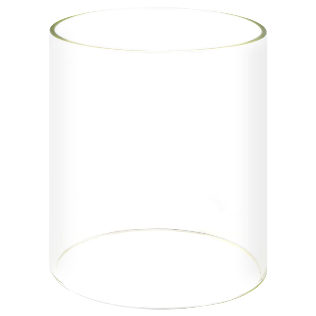 Skleněná nádoba k hotdogovači 200 x 240 mm