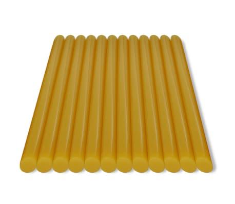 vidaXL Car Dent Lifter with Glue Sticks[3/3]